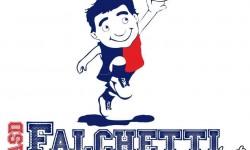 falchetti