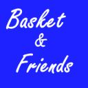 B&F_logo