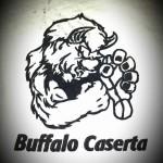 logo_buf