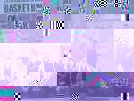 B&F_2013.JPG